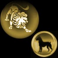 Сексуальный гороскоп для всех лев